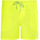 "Nike Swim Core 5.5"" E-Board Bathing Trunk Men yellow"